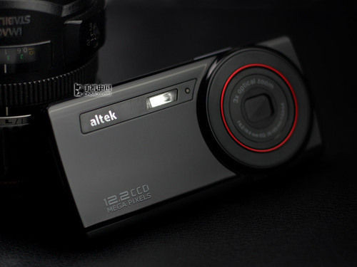 Altek A806HD����ͼƬ