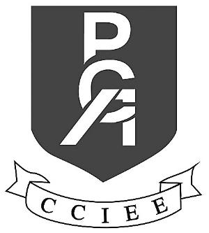 pga中美高中国际课程(组图)