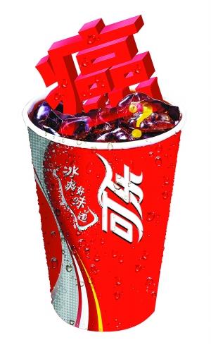 可乐色素里有什么