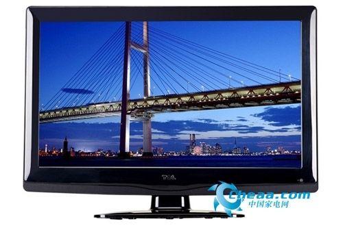 LCD电视与LED电视