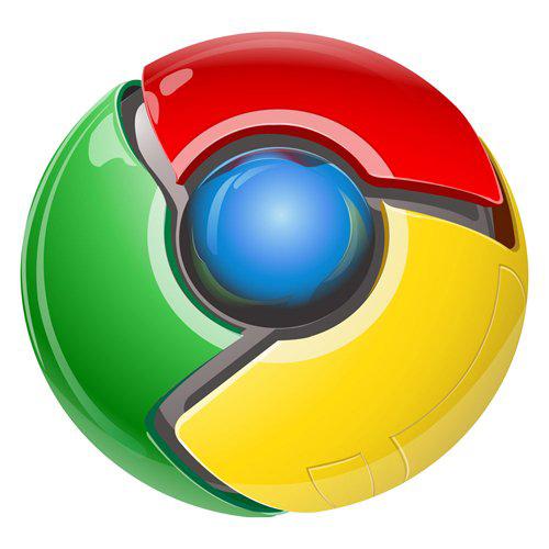 谷歌浏览器囹�!_谷歌浏览器5分钟之内被黑客\