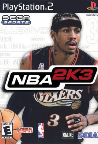 2k13怎么变明星_NBA2K13明星队揭秘