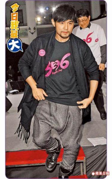 男人西裤突起图片_男人裤裆凸起图片,男性裤裆凸起图,帅哥裤裆突起大图片 - 纺网