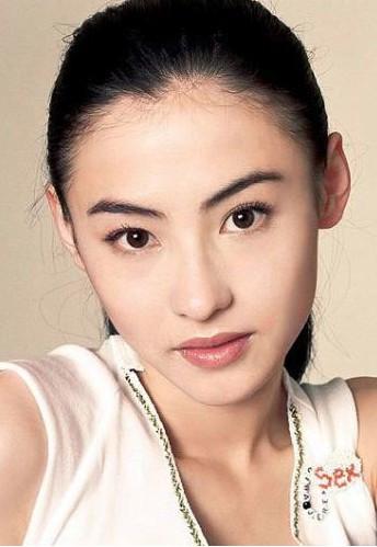 好友曝杨幂整容细节 盘点被好友出卖的明星(