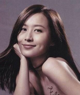 盘点秘密嫁给顶级富豪的十大华人性感女星