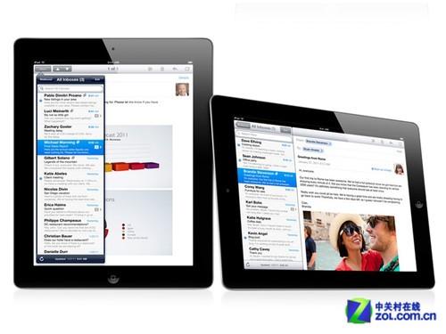 这才是最高配置 苹果iPad 2售价4800元