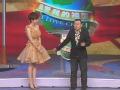 《我爱我的祖国》片花 潘长江拍戏苦事