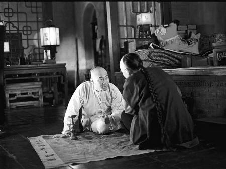 李刚题材今年正在全力赶写陕商师傅的一部电视剧.电视剧教授中张欣的扮演者图片