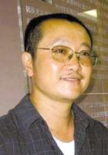 2012年第3期《人民文学》以特选形式刊发了刘慈欣(上图)的四篇科幻小说。