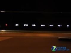 海信LED46XT710G3D智能3D电视细节实拍