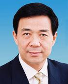 中共中央政治局委员,中共重庆市委书记。