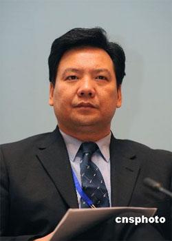 央行货币政策委员会委员钱陈雨露教授