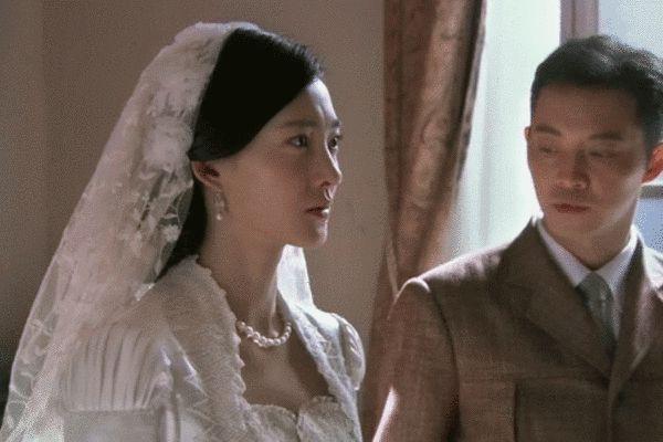谍战剧《青盲》攀升节节收视,王丽坤与于和伟在剧中的情感前史也于爱追剧app下的电视剧在哪里看图片