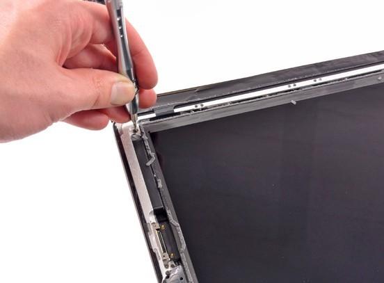2016 2沈阳重庆特价机票查询拆解显示全新iPad采用高通博通三星芯片-搜狐IT2016 6 2老庙金价