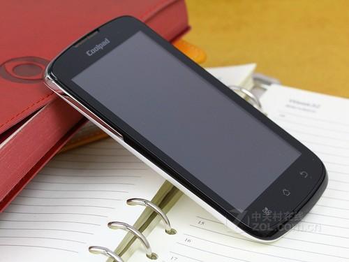 热门机型齐跌价 最新3G行货手机报价表
