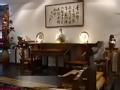 北京第一生活篇