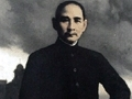 广州1927第7集:潮涌珠江