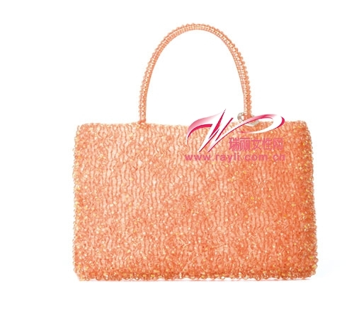 荧光 wirebag anteprima/ANTEPRIMA WIREBAG 2012年春夏荧光色系手袋