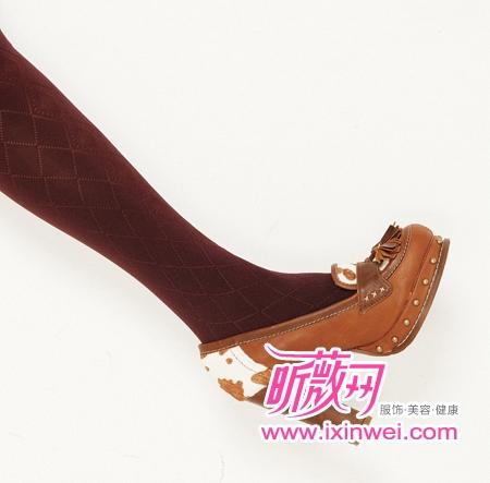 a女孩女孩MUSTBUY可爱女生风格(袜子)-搜狐滚组图体罚自我暑假方法图片