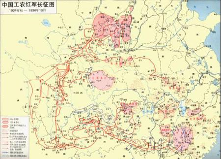 贵州遵义山脉地图走向