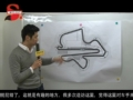 视频-董荷斌讲解F1马来西亚赛道 高温下的挑战