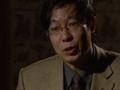 """中国奇异事件大聚焦之真有通灵奇石?石头""""悲苦""""之谜"""