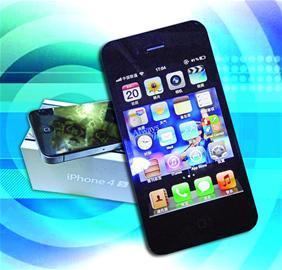 手机听筒有杂音_4个技巧,教你解决手机听筒杂音问题,收藏备用!