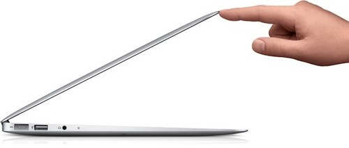 传什么app可以领现金红包4月推15英寸MacBook Pro轻薄本