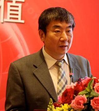 中移动主要领导调整 奚国华接替王建宙任董事长