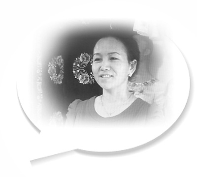 艾尼/艾尼帕尕力维吾尔族新疆哈密市自主创业大学生