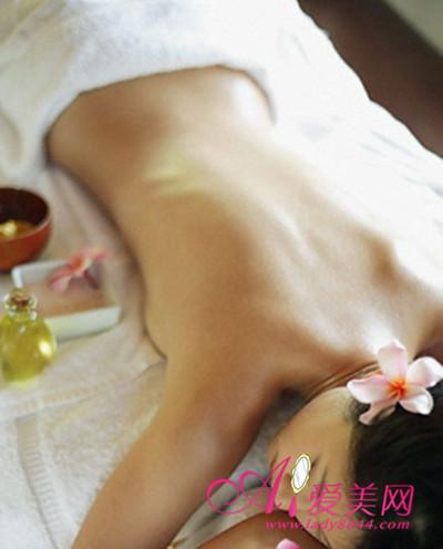 皮肤 粉刺/芦荟