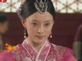 《后宫甄嬛传》安徽卫视90秒剧情版