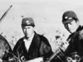 东北之殇-日本开拓团始末第2集:武装移民