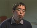 东北之殇-日本开拓团始末第4集:移民生活