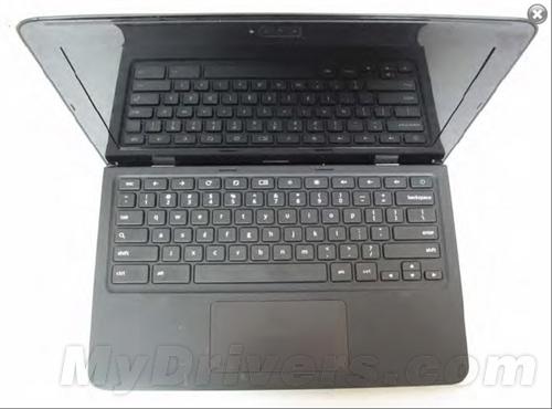 索尼首款Chromebook送抵FCC进行认证