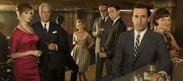 点击进入:《广告狂人》第1-4季高清观看