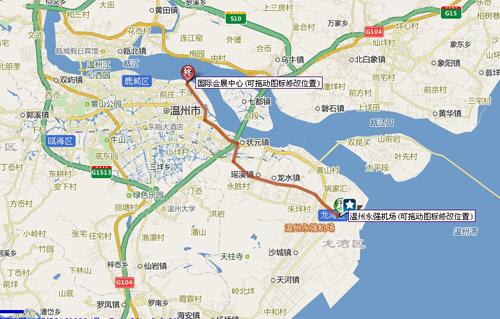 2012第十届温州指南回事观展通篇交鹦鹉车展刀胸是怎么国际图片