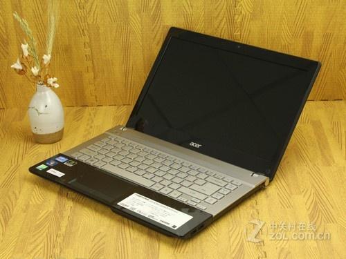 i5芯GT630M独显 宏�V3-471G本4388元