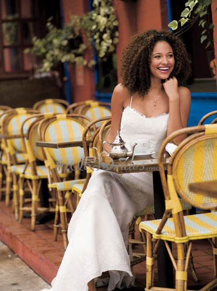 新娘 完美/完美嫁衣