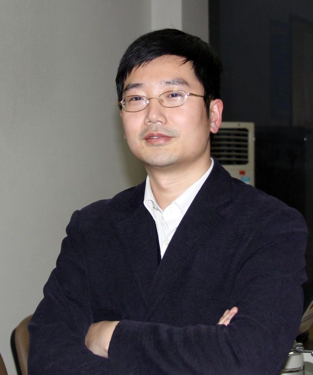务实会是什么意思_新日副总裁胡刚:高低速电动车应分类管理-搜狐IT