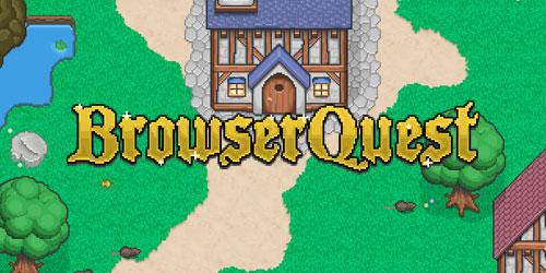 "Mozilla发布""BrowserQuest""网络游戏来证明HTML5的功能强大"