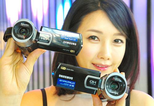 http://photocdn.sohu.com/20120328/Img339132648.jpg