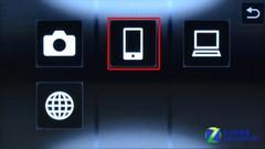 用Wi-Fi分享精彩 佳能IXUS 240 HS评测