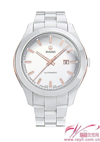 白色婚纱   关键词:雷达表 RADO 腕表   全新瑞士雷达表...