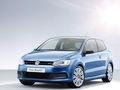[海外新车]爱性能也爱地球 Polo BlueGT!
