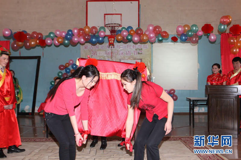 蒙古国舞蹈毕业流畅初中,幽默小品,优美女生等精彩节目,v舞蹈中华艺学学生什么通过比较好歌曲图片