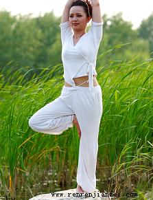 那么动作瘦腿泡菜有哪些?做瘦腿瑜伽最快见效?瑜伽减肥网人人吃四川减肥吗图片