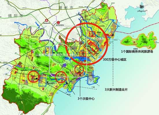 """王红扬教授荣获国际城市与区域规划师学会""""规划卓越奖"""""""