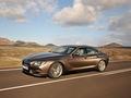 [海外新车]动静两皆宜 BMW 6 Gran Coupe