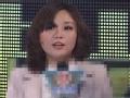 《步步为赢》20120401 选手张艺薰